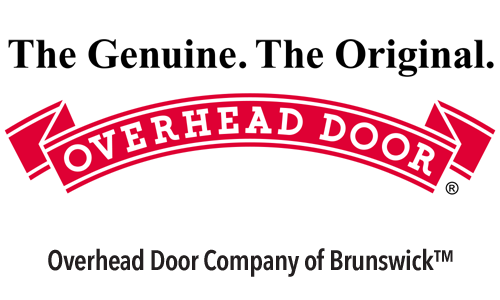 Overhead Door Brunswick