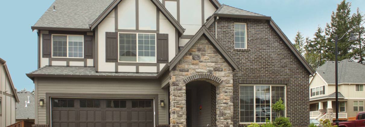 Overhead Door Guide to Selling Your Home